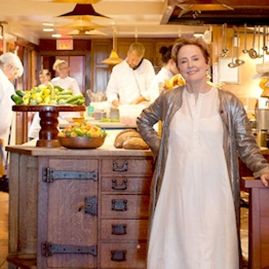 alice-waters-chez-panisse-tour.0.0.jpg