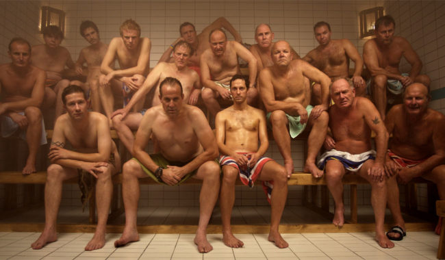 men-in-sauna-650x380.jpg