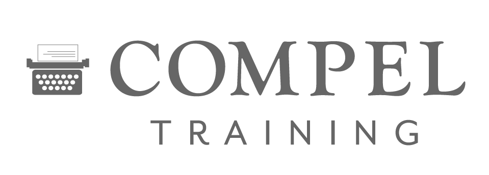 Compel_logo_2018_final_v3_horizontal-01.png