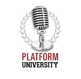 platform-university-logo.jpg