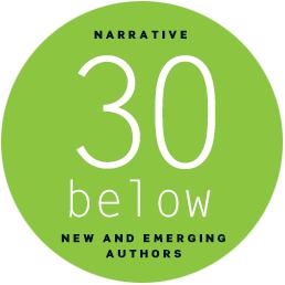 narrative30below30.png