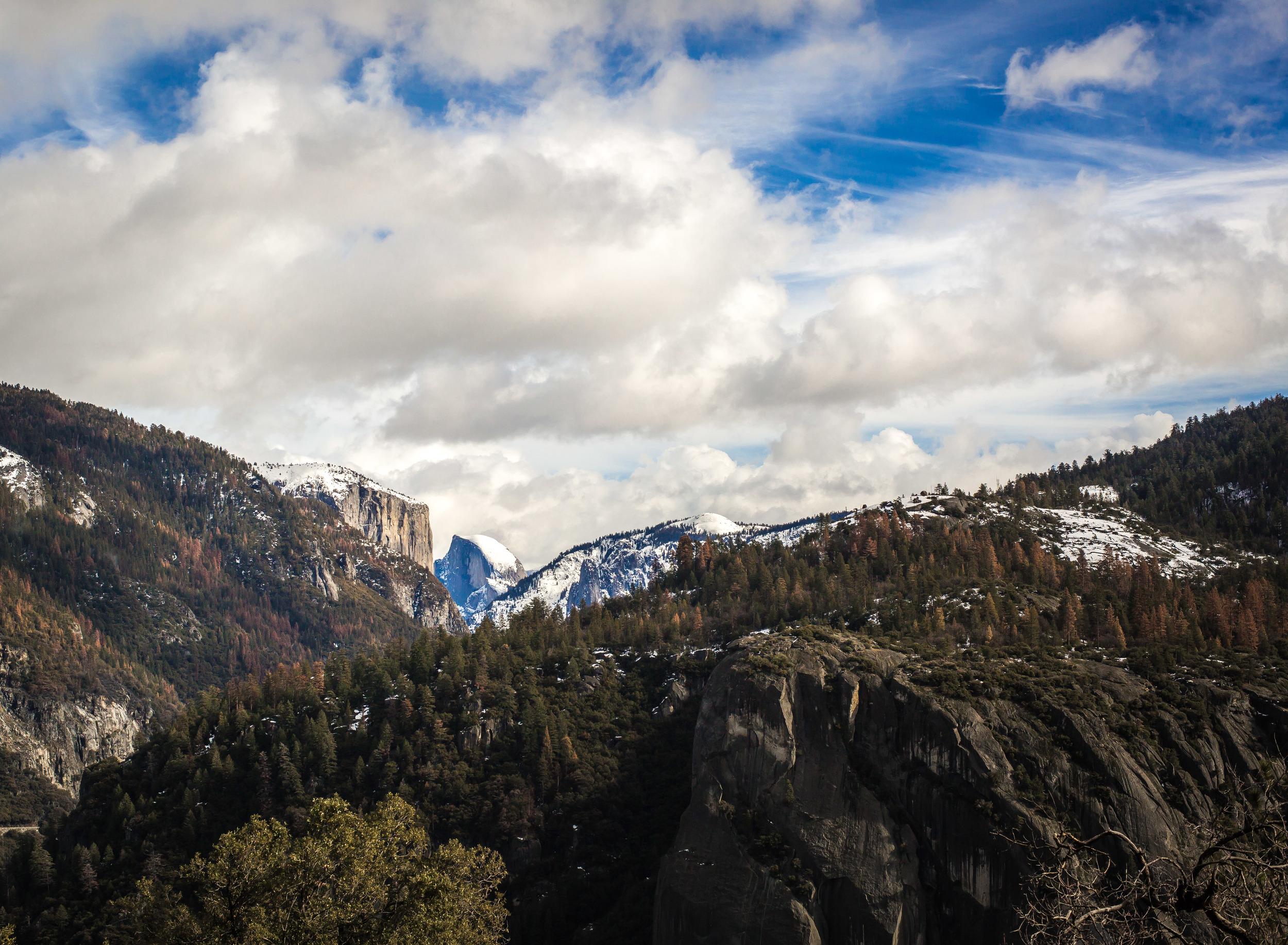 YosemiteValley-1910.JPG