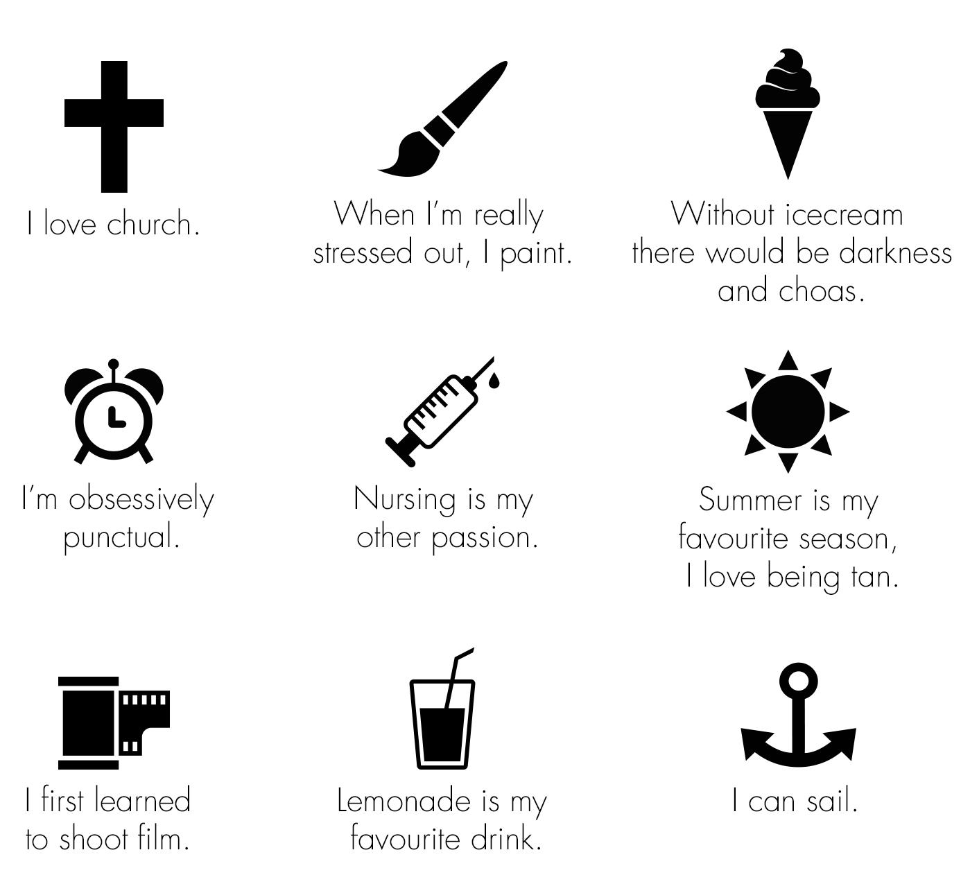 things i like.jpg