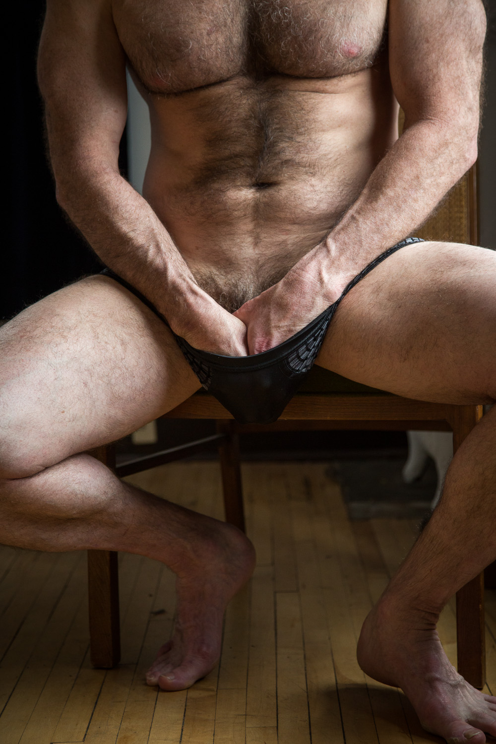 Dave May30-13 0365 male nude photography dudoir by Marlen Boro.jpg