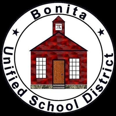 Bonita Unified School District