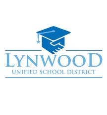 Lynwood.png