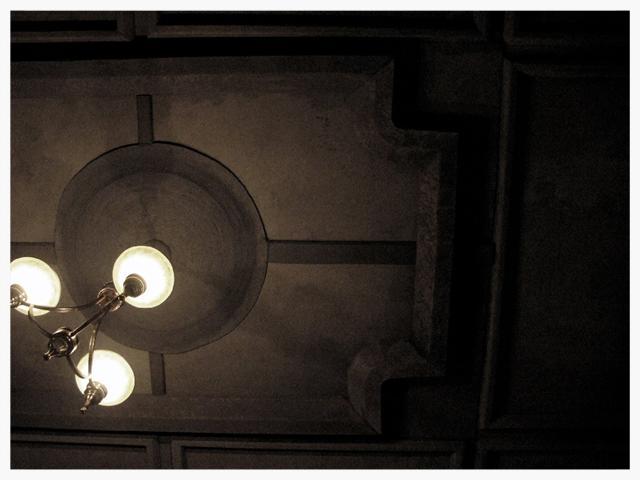 tn_480_ceiling.2.jpg.jpg