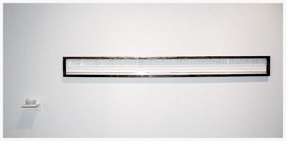 arc.2.jpg