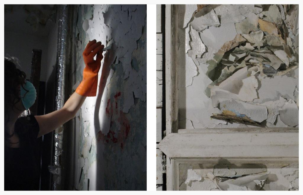 peeling.10.jpg