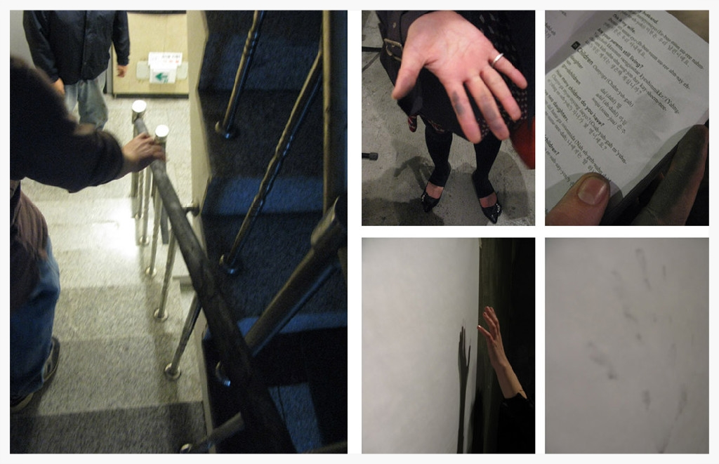 handrail.10.jpg