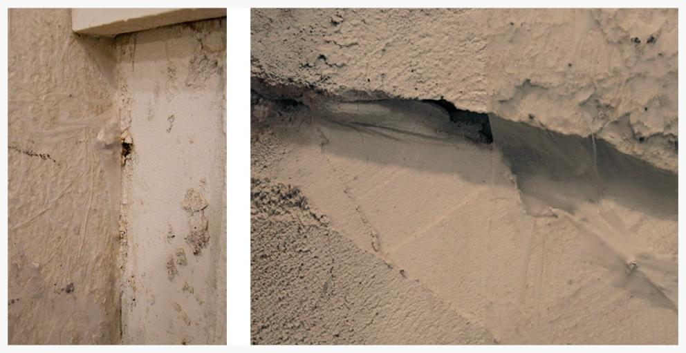 wallcovering.6_j42a.jpg