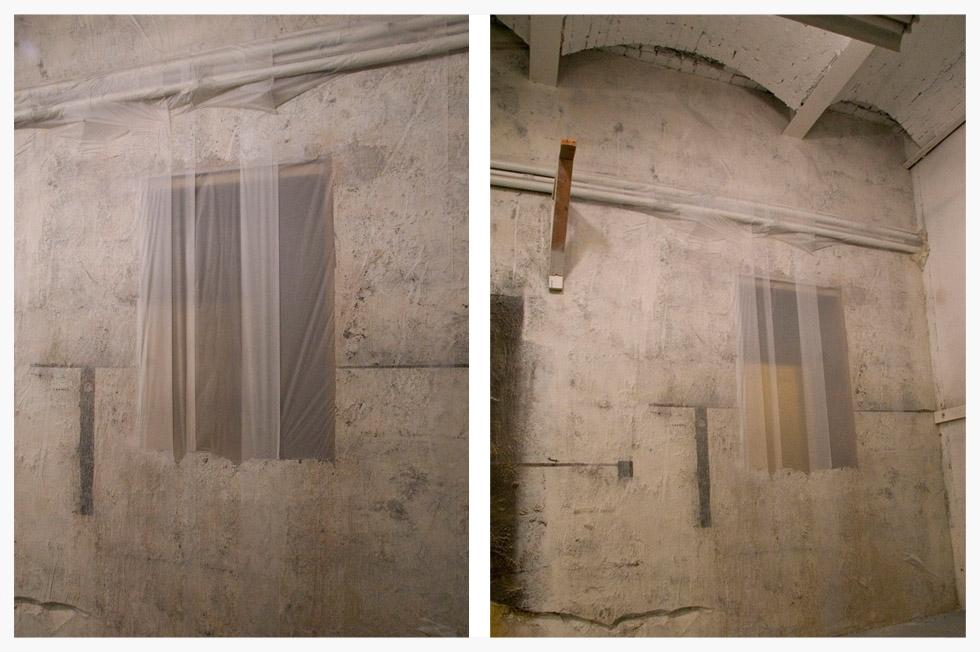 wallcover.9-1.jpg