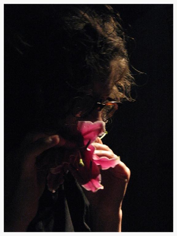 flower_face.jpg