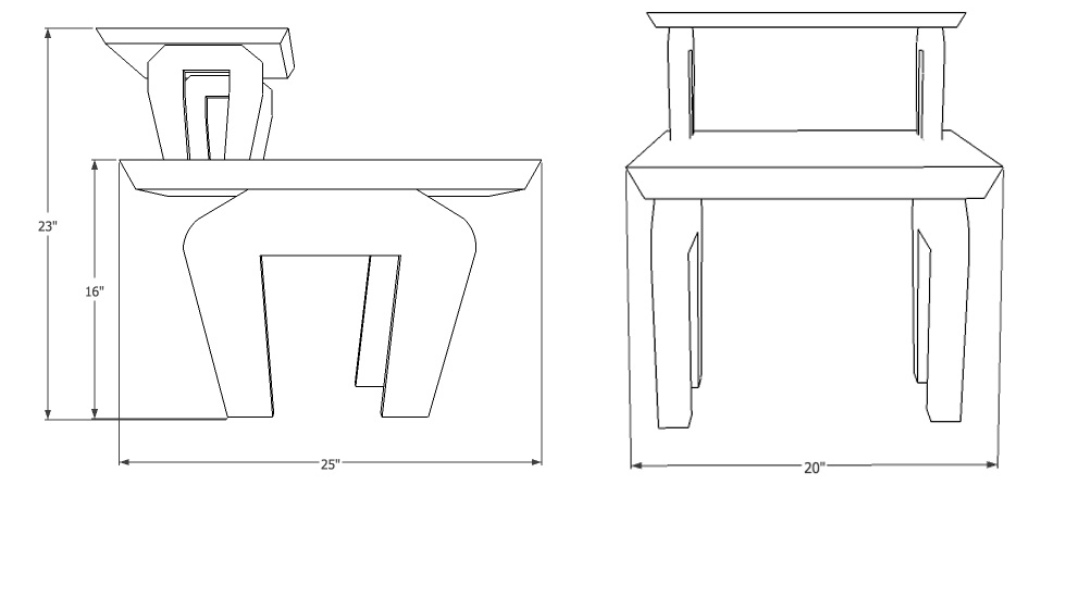 side table- LD.jpg