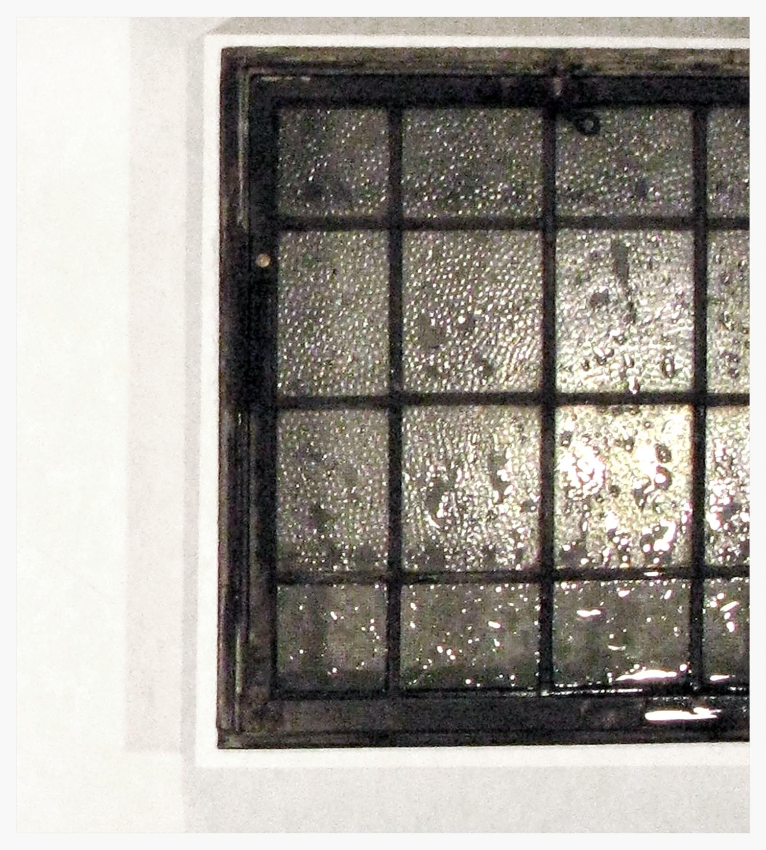 Morgan.A such(window).jpg