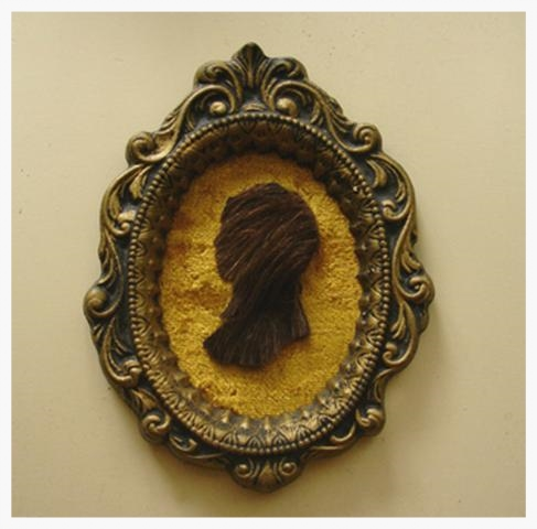 tn_480_hair_portrait.1.jpg.jpg