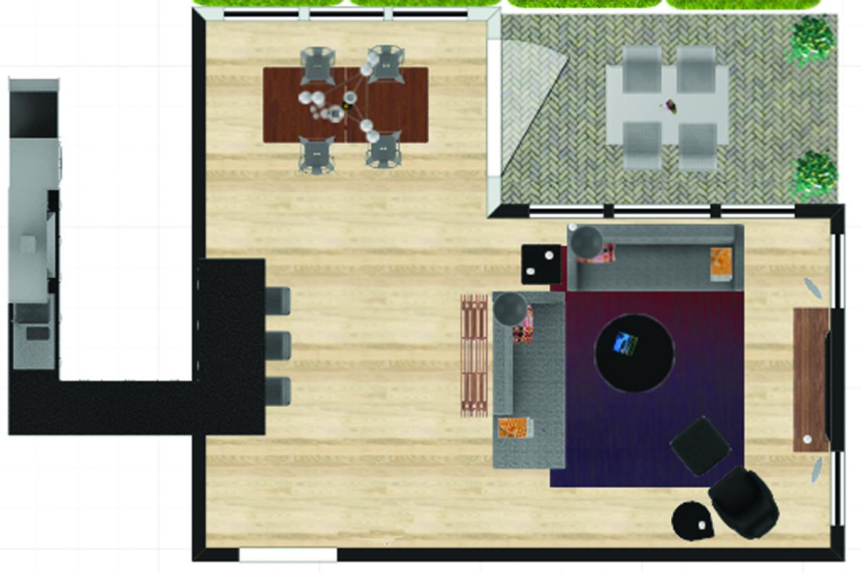 SP Open Concept.jpg