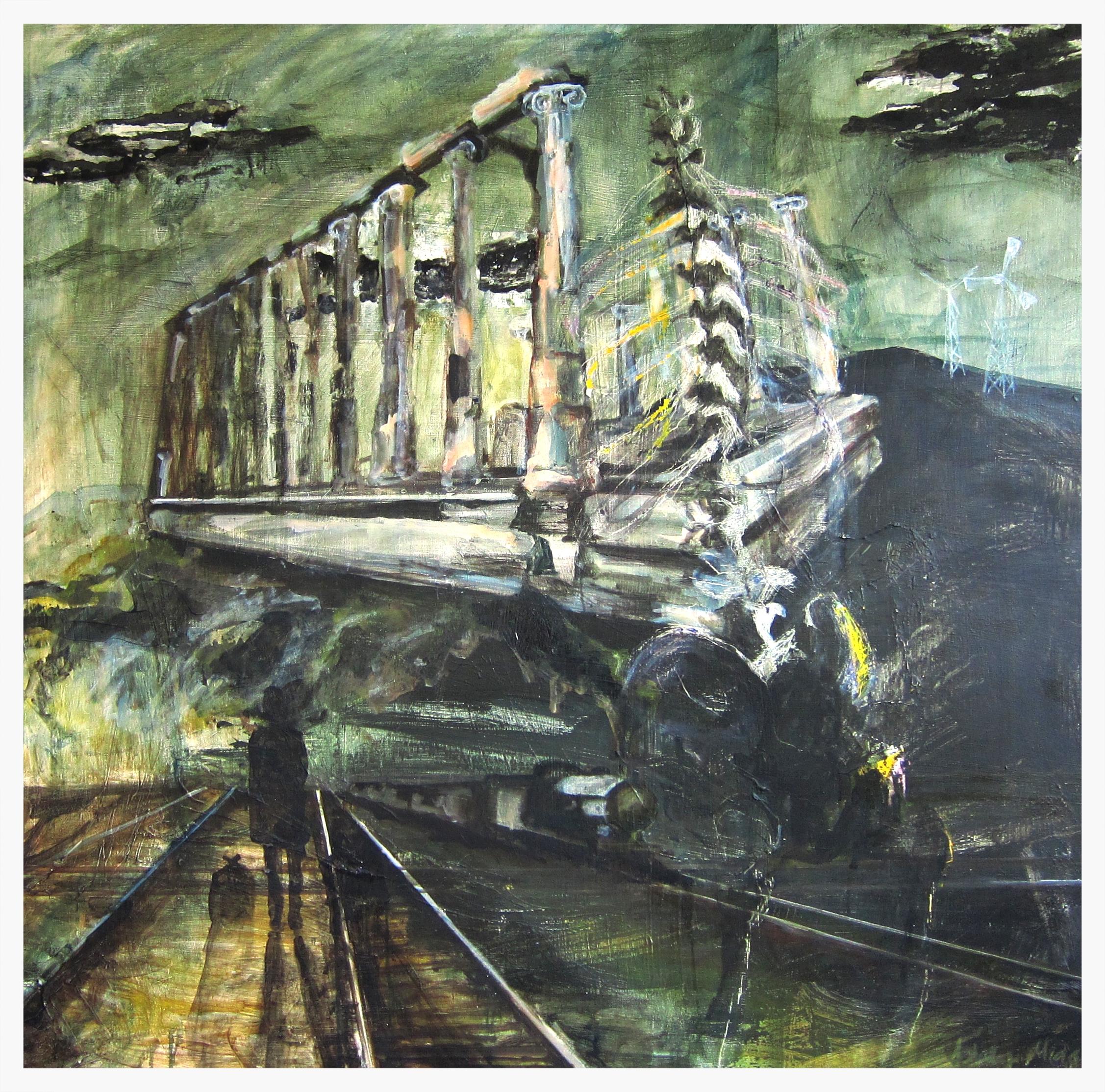Backbone painting.jpg