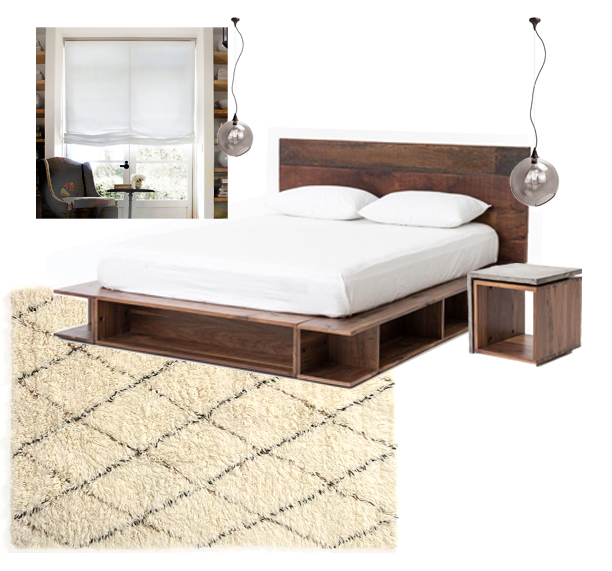 JIm and Ali Master Bedroom.jpg