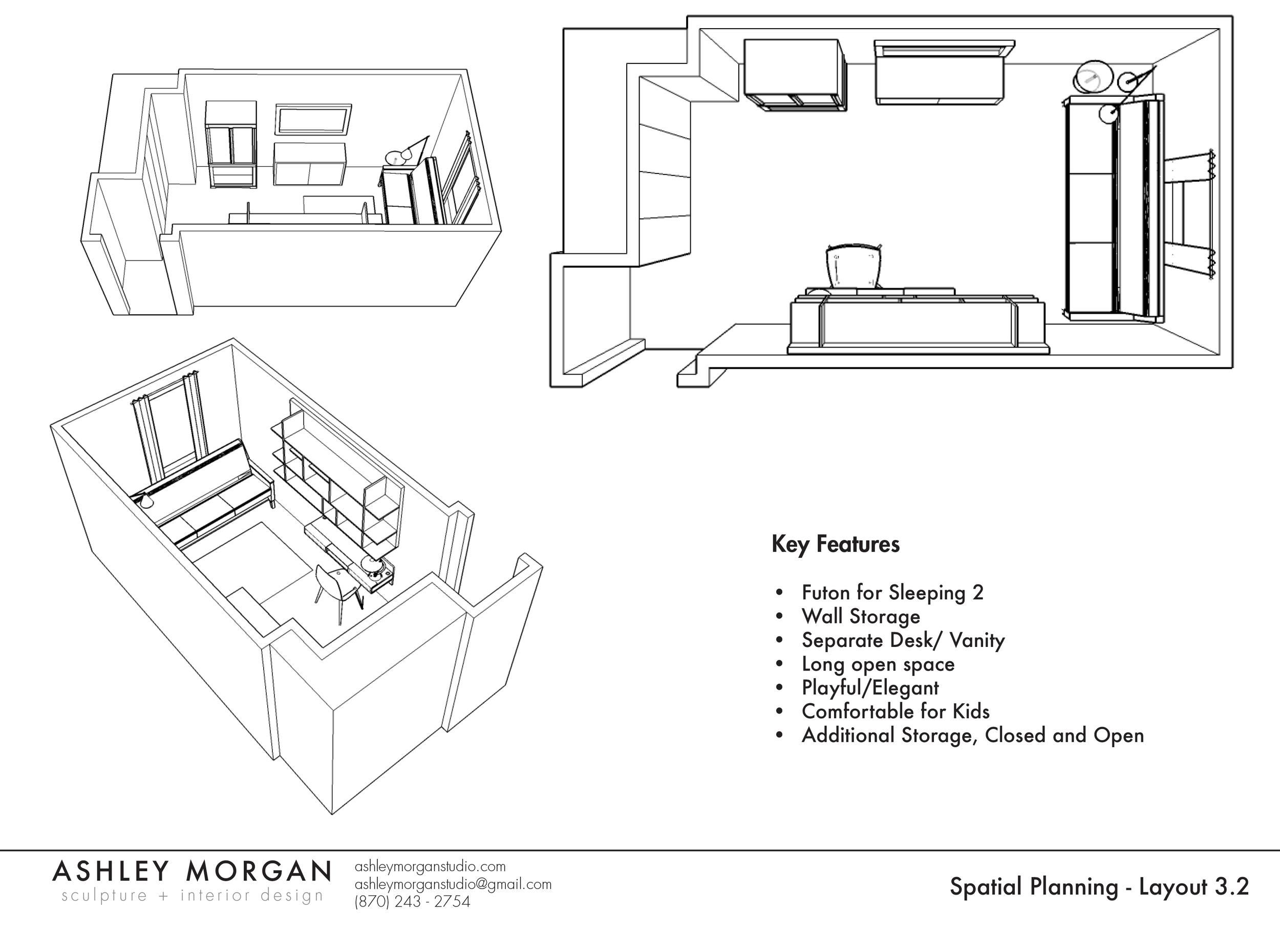 AMS Spatial Planning 3.jpg