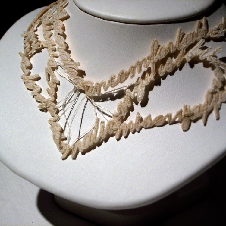 neckpiece.1_50yd.jpg