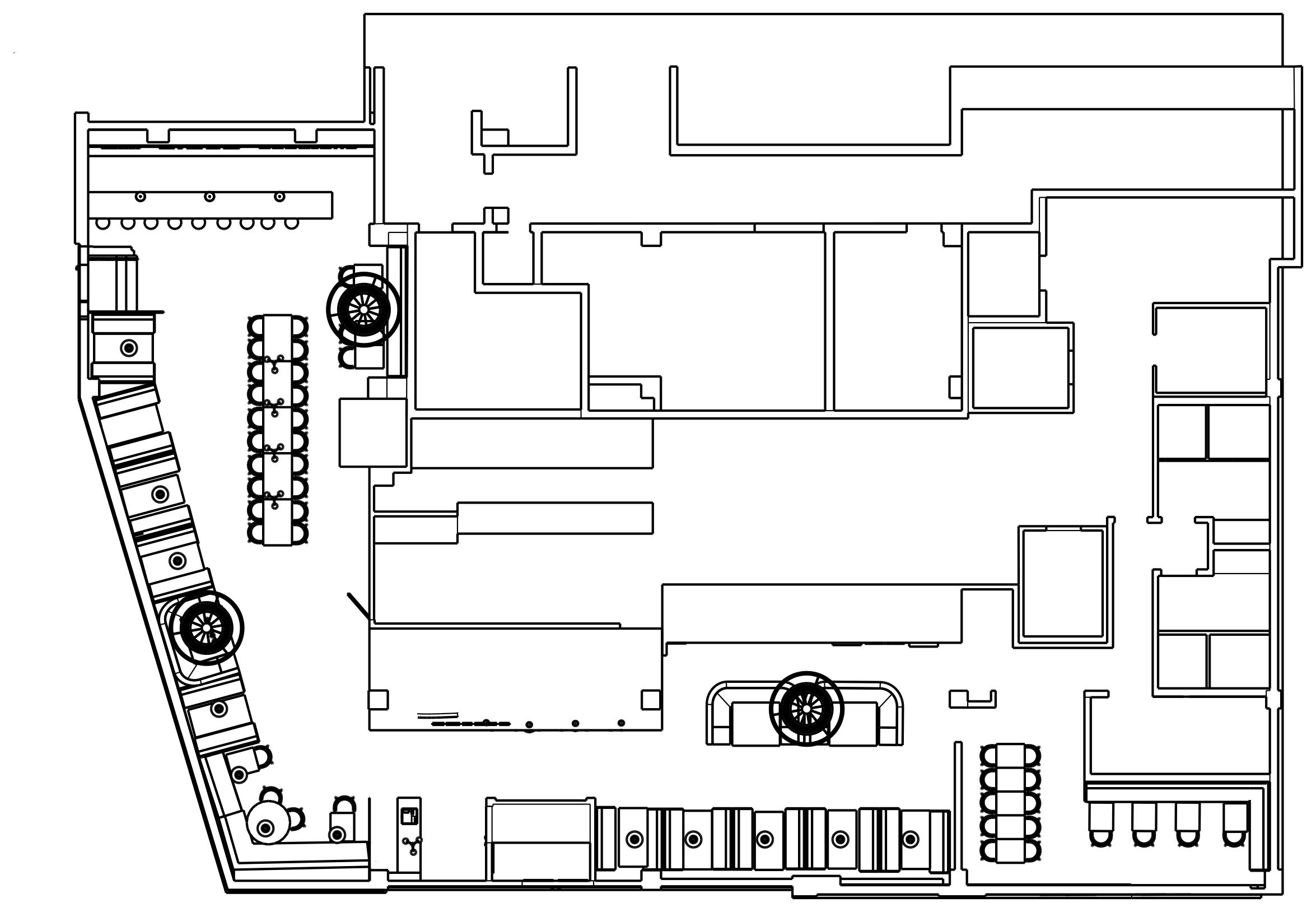 City Diner 071516 Floorplan.png