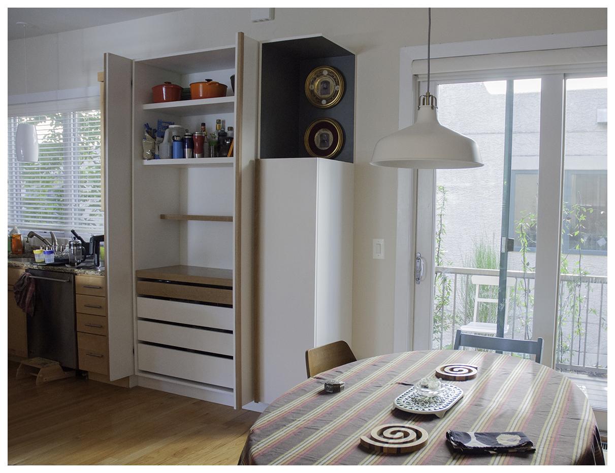 pantry doors open.jpg