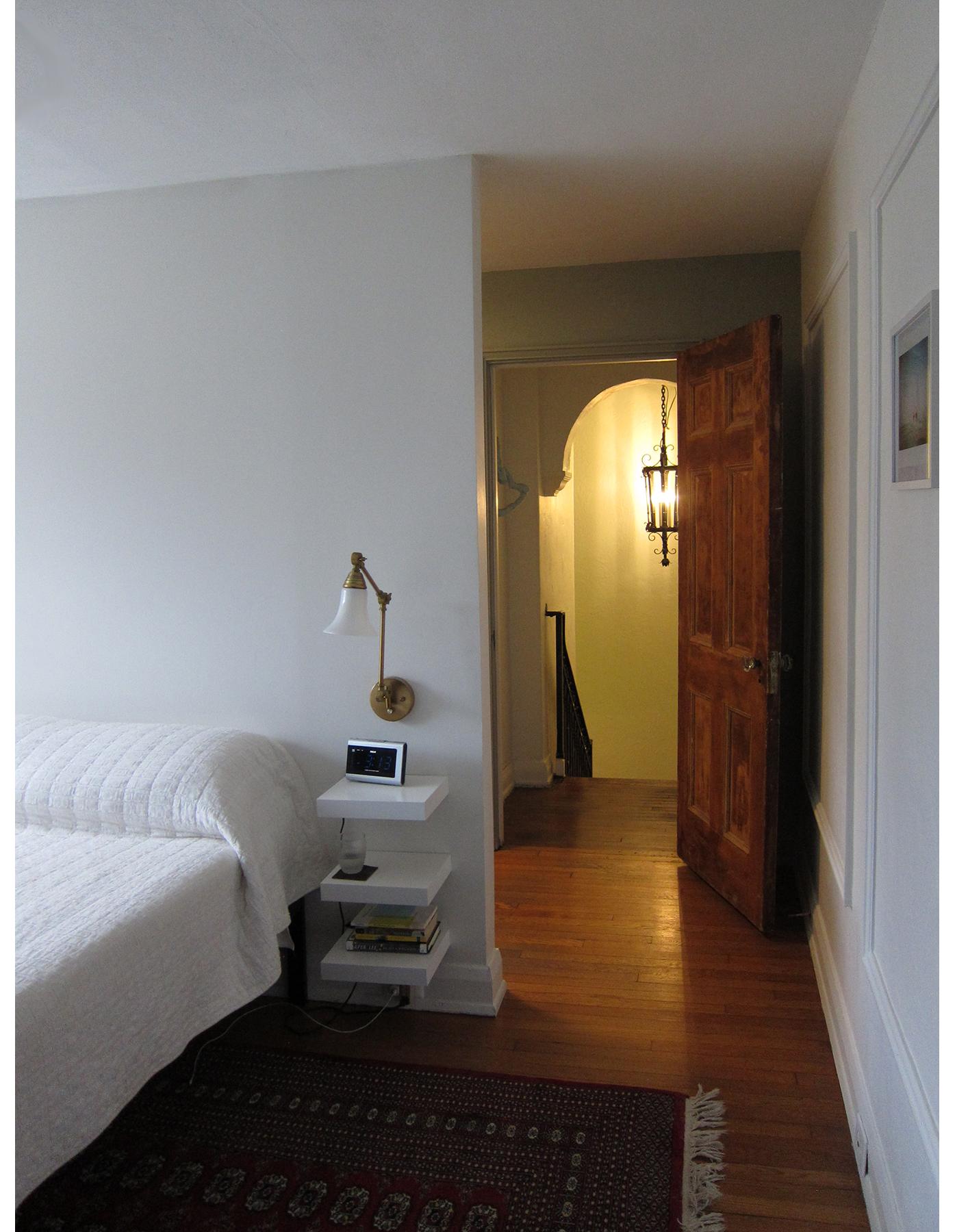 from bedroom 2.jpg