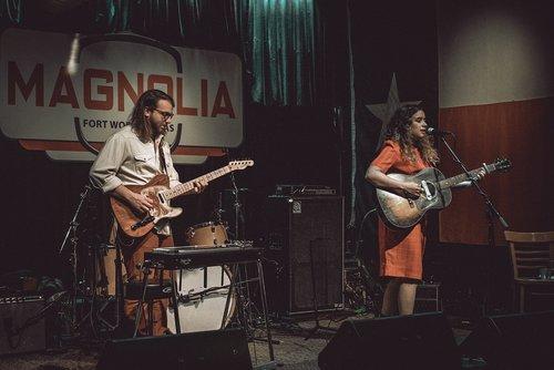nellen-dryden-music-jules-texas.jpeg