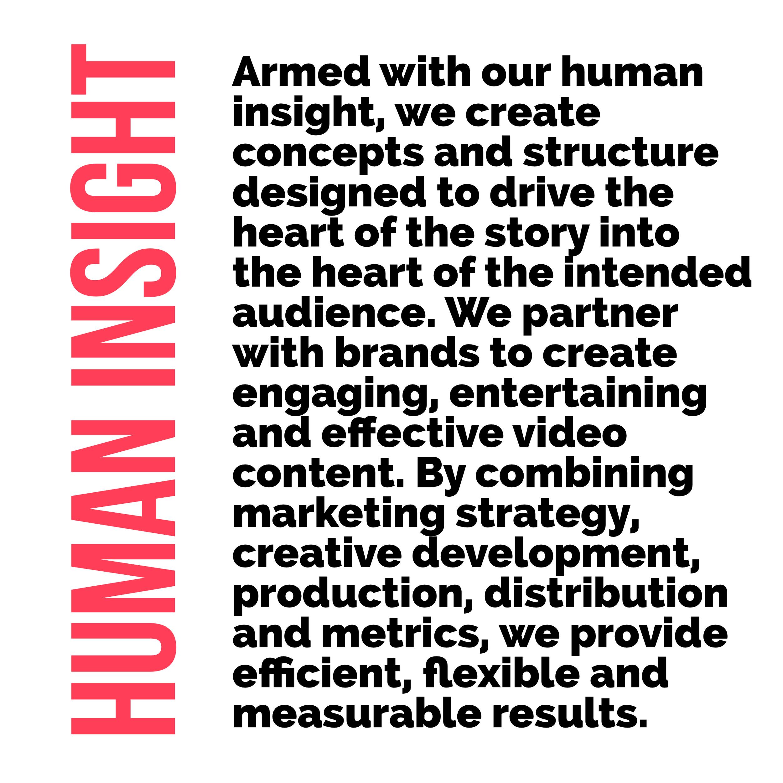 BC Human Insight.png