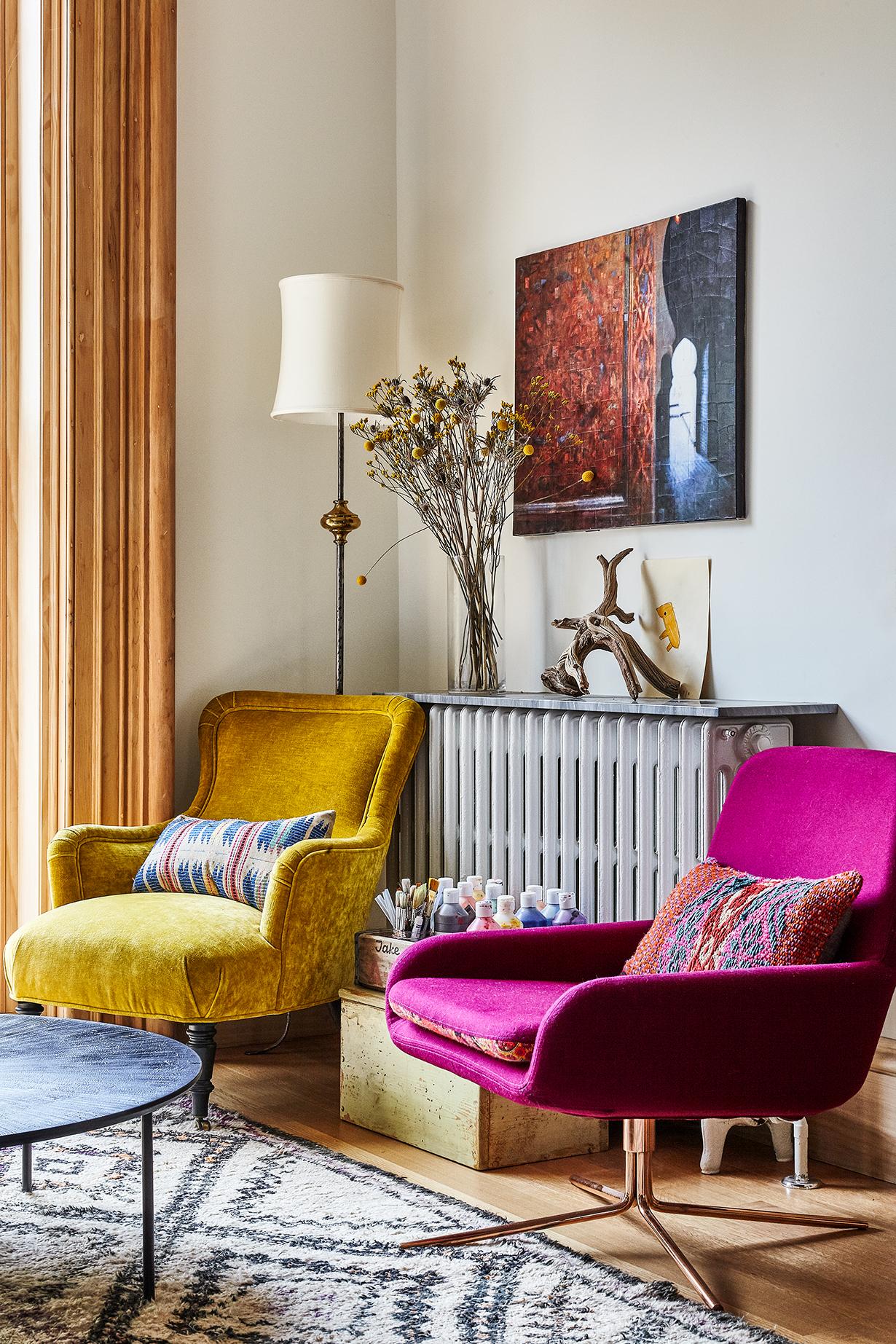 Indigo & Ochre Design CH2 Living Room.jpg