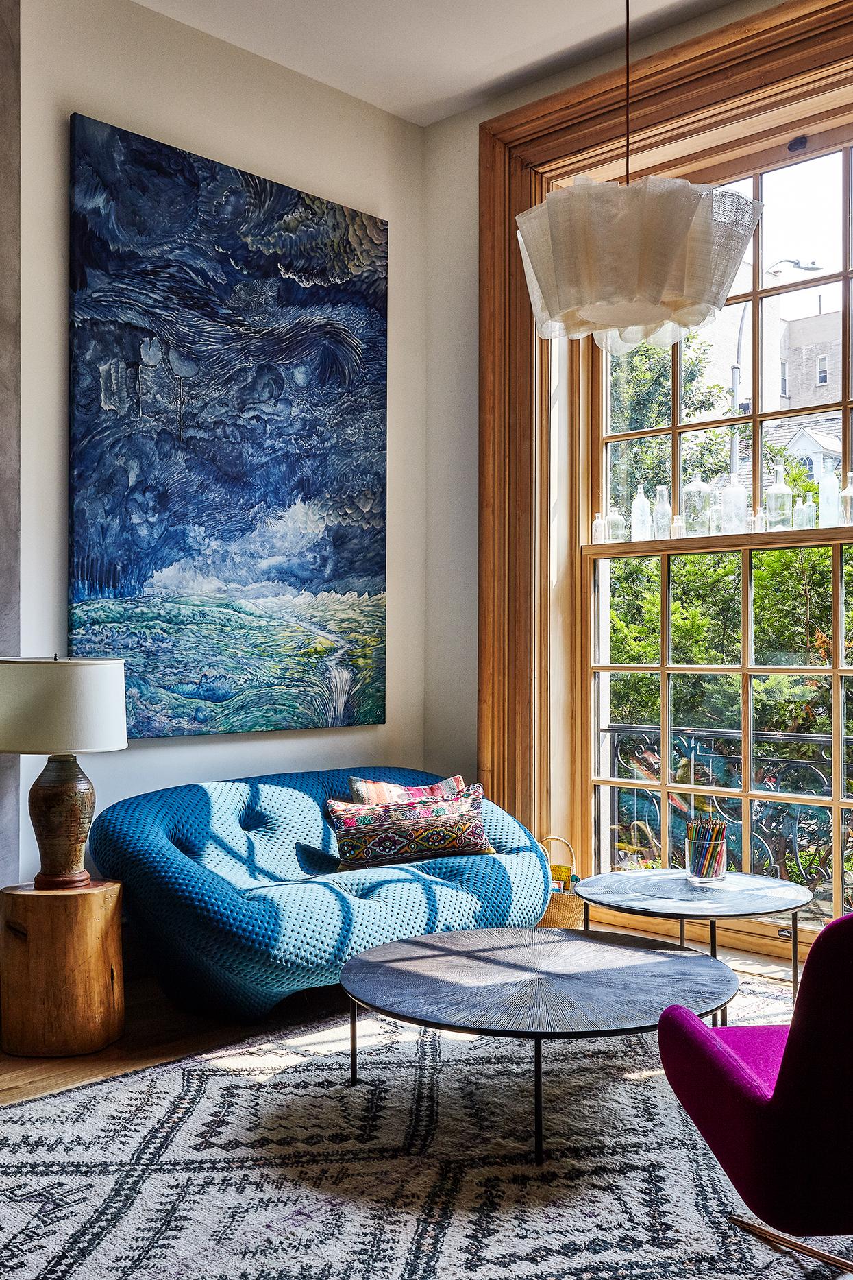 Indigo & Ochre Design CH1 Living Room.jpg