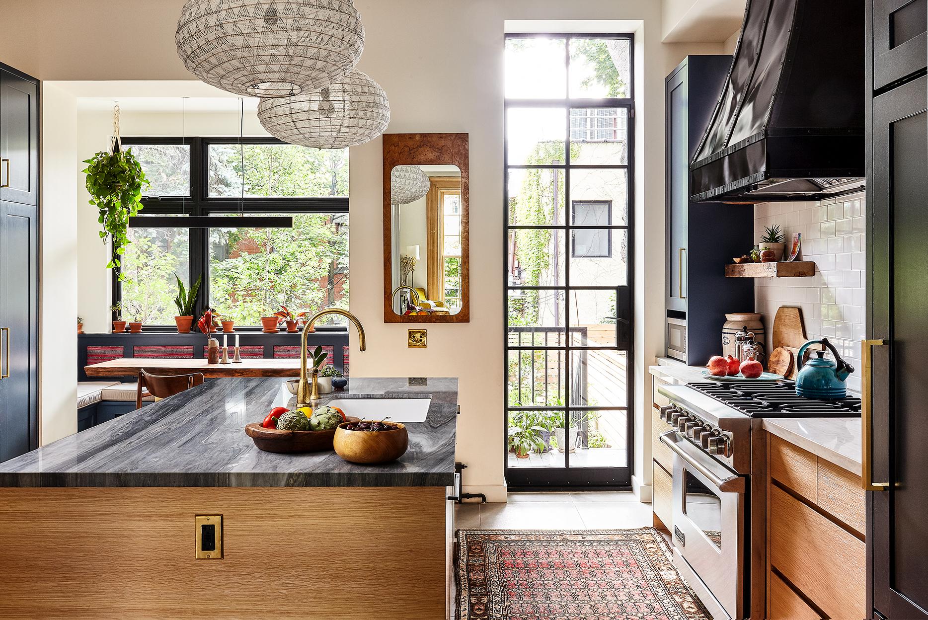 Indigo & Ochre Design CH5 Kitchen.jpg