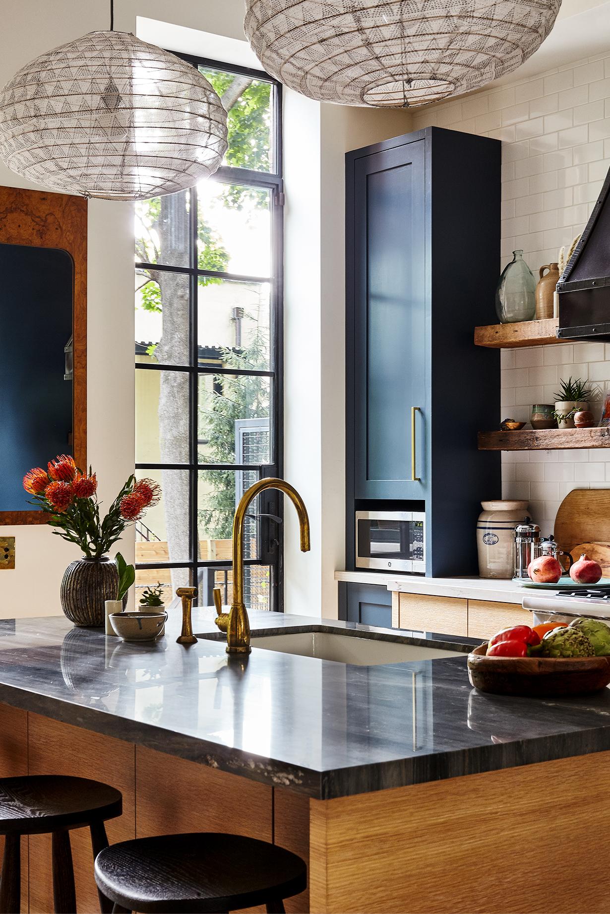 Indigo & Ochre Design CH6 Kitchen.jpg