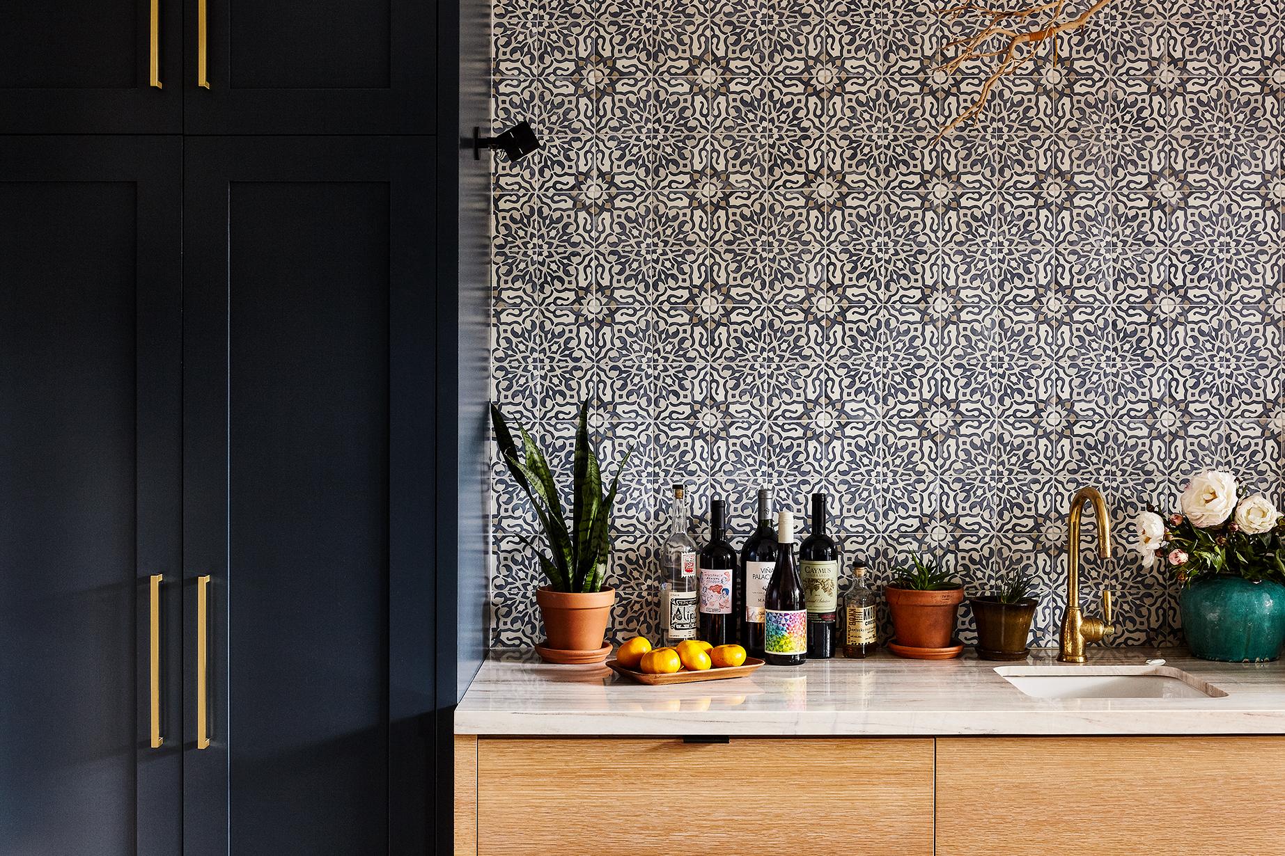 Indigo & Ochre Design CH7 Kitchen.jpg