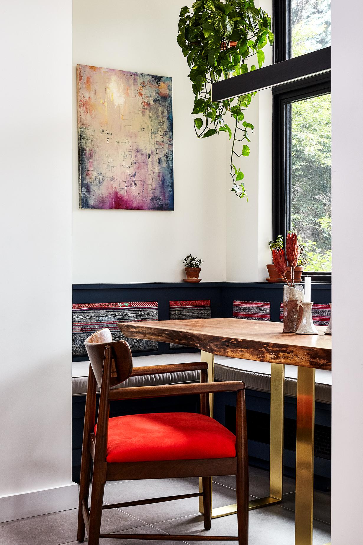 Indigo & Ochre Design CH9 Kitchen.jpg