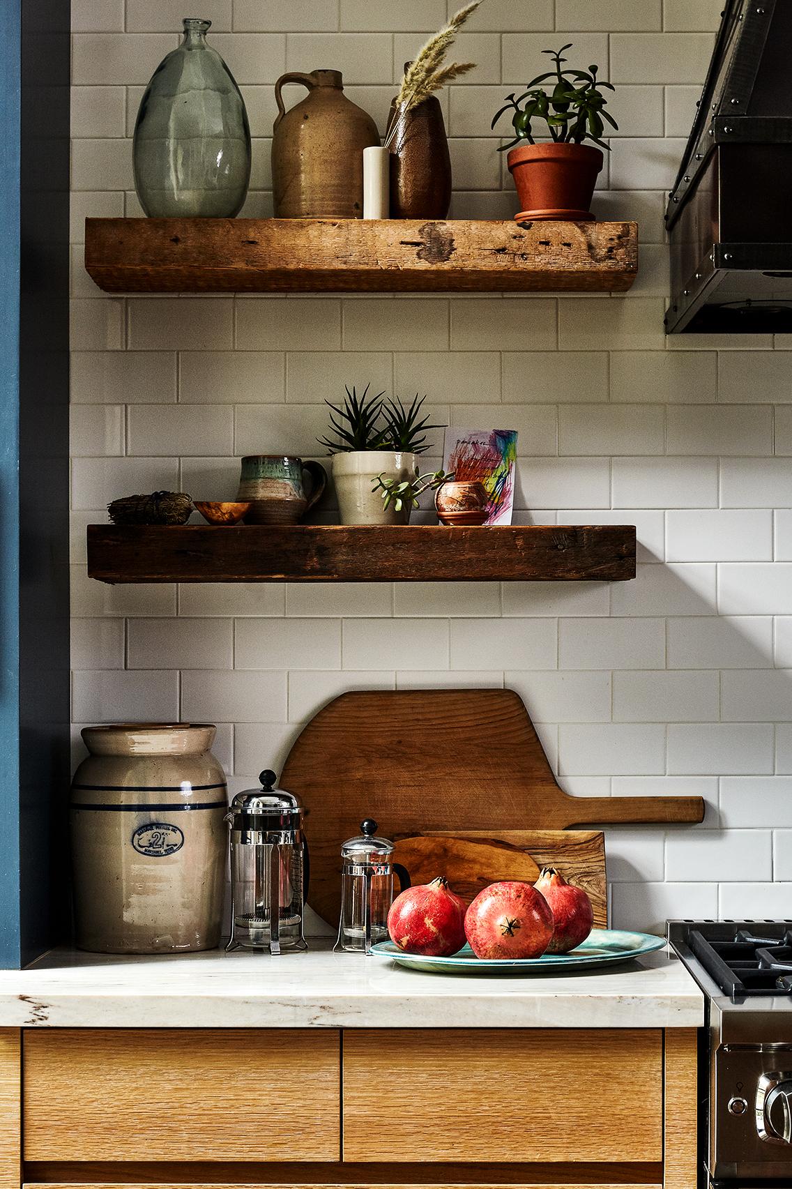Indigo & Ochre Design CH10 Kitchen.jpg