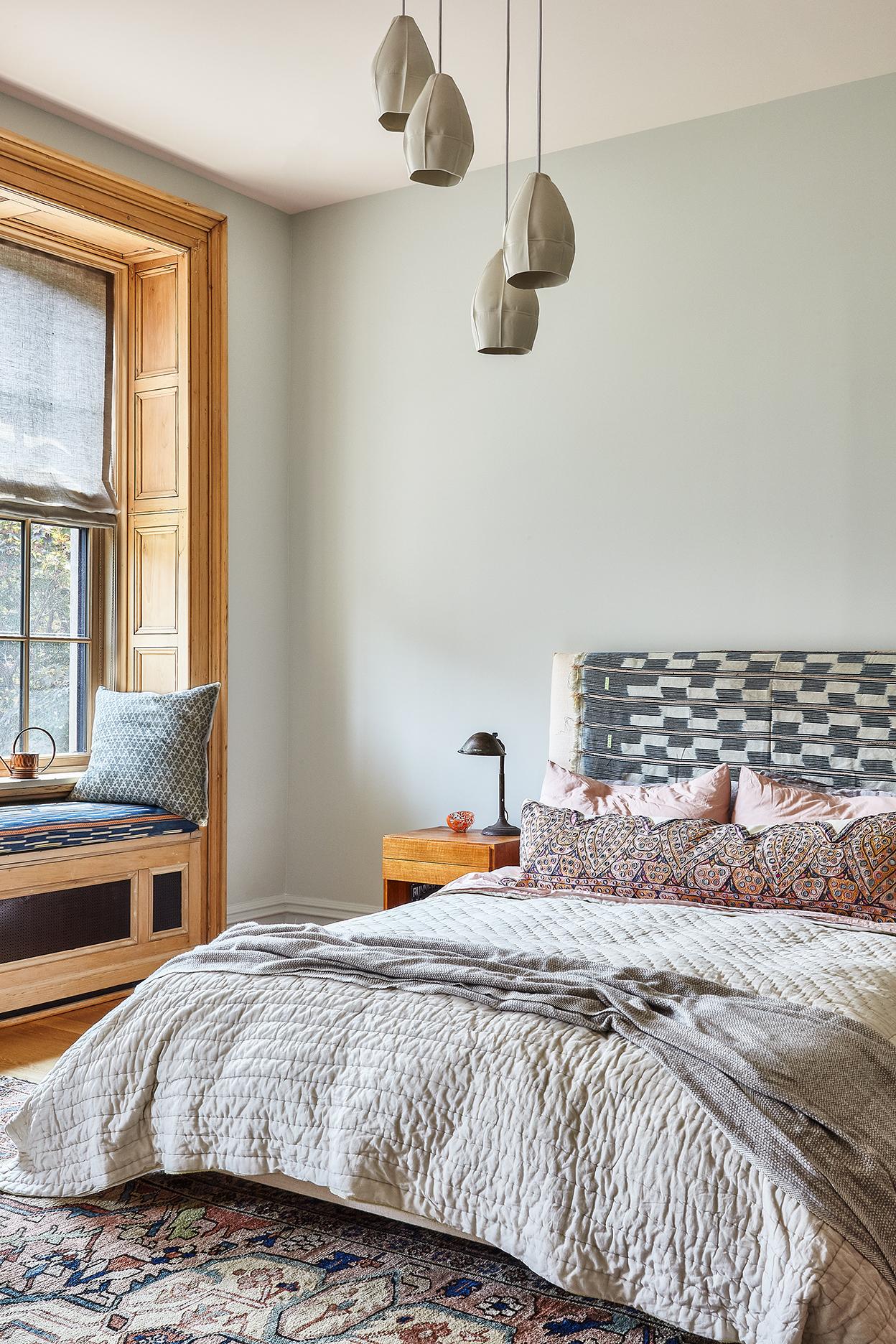Indigo & Ochre Design CH15 Master Bedroom.jpg
