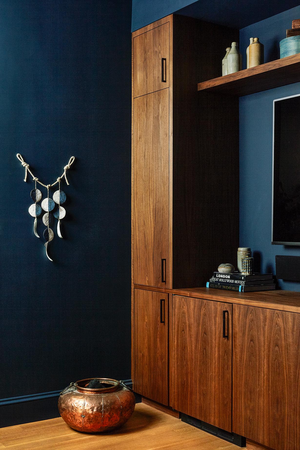 Indigo & Ochre Design CH14 Family Room.jpg