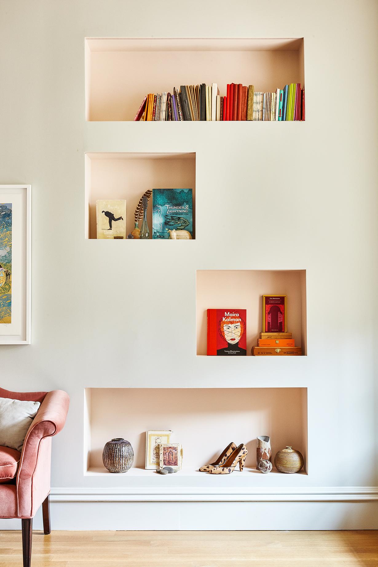 Indigo & Ochre Design CH16 Master Bedroom.jpg