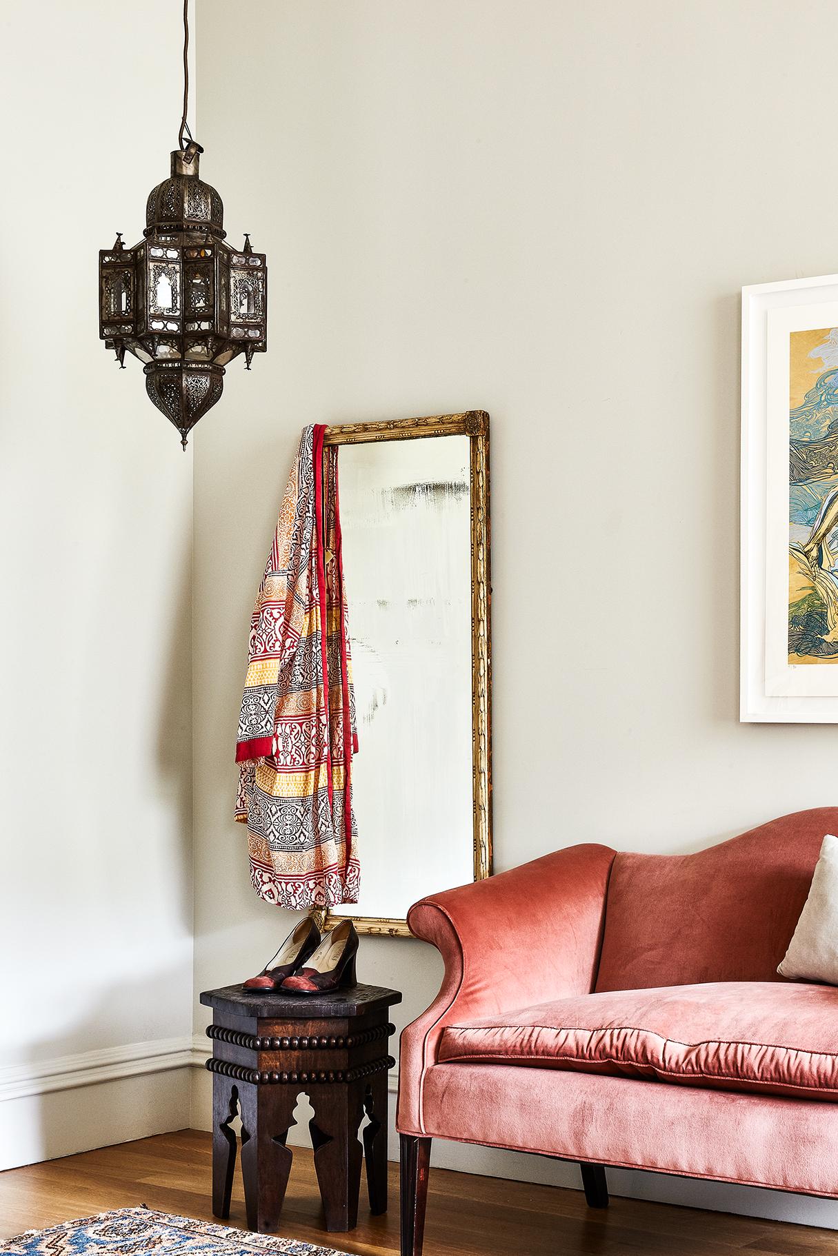 Indigo & Ochre Design CH17 Master Bedroom.jpg