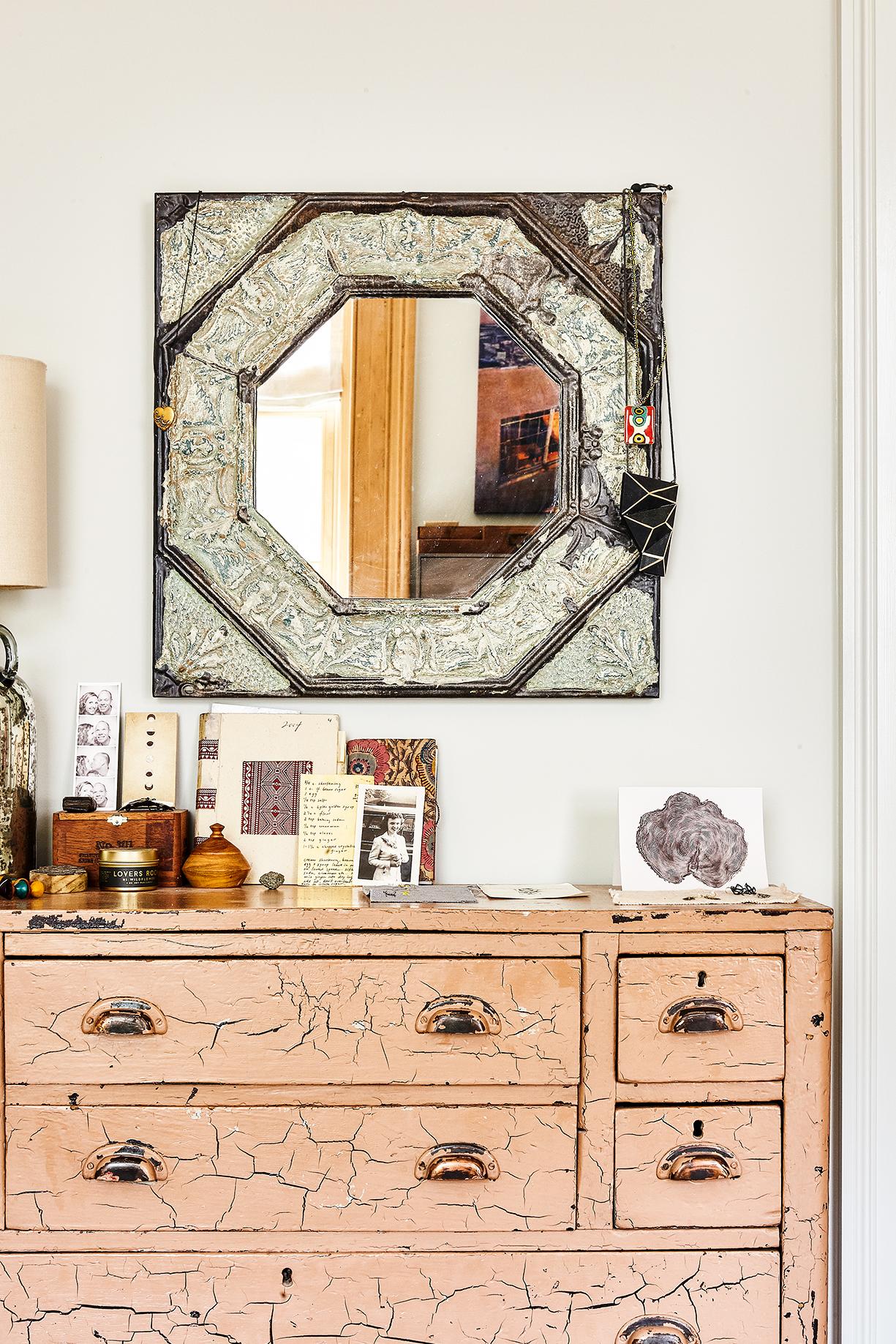 Indigo & Ochre Design CH19 Master Bedroom.jpg