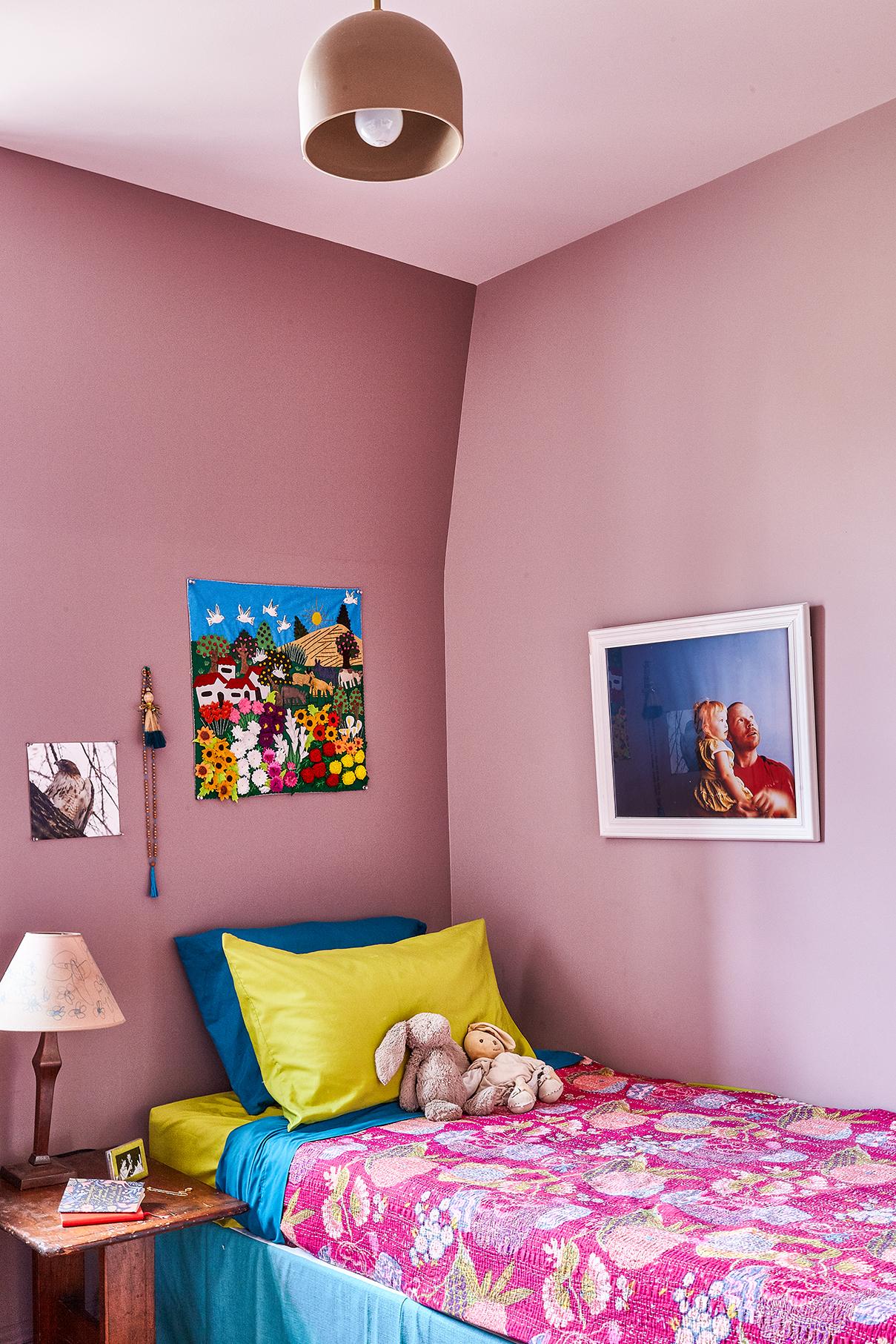 Indigo & Ochre Design CH22 Child's Room.jpg