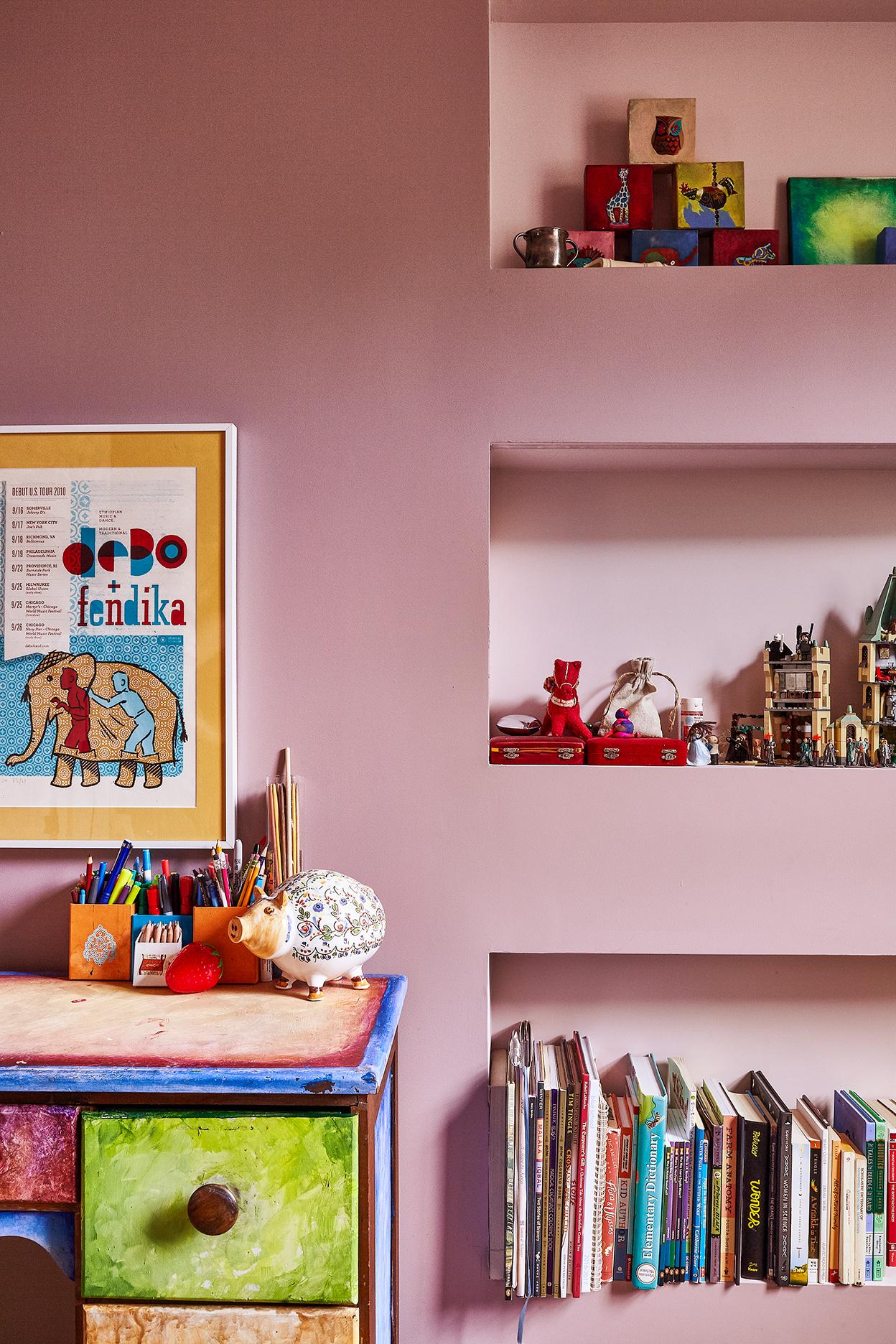 Indigo & Ochre Design CH23 Child's Room.jpg
