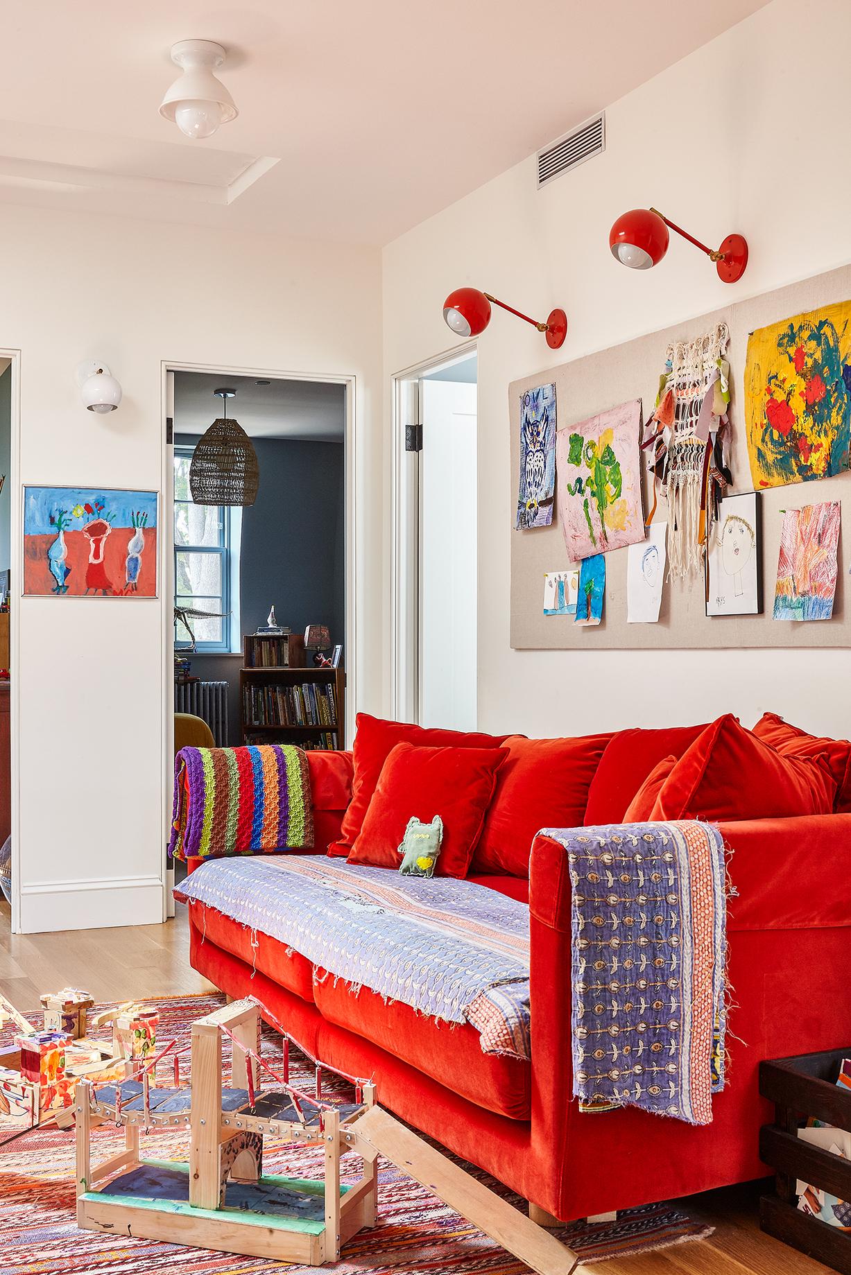 Indigo & Ochre Design CH27 Playroom.jpg