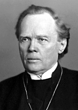 Nathan Søderblom