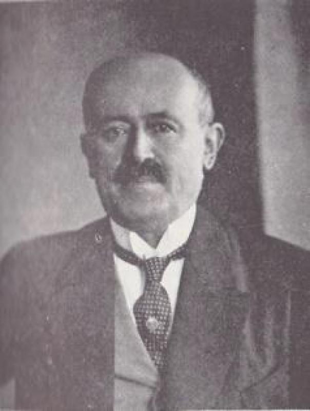 Youness Khan Afrukhtih