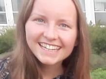 Helene Antonsen