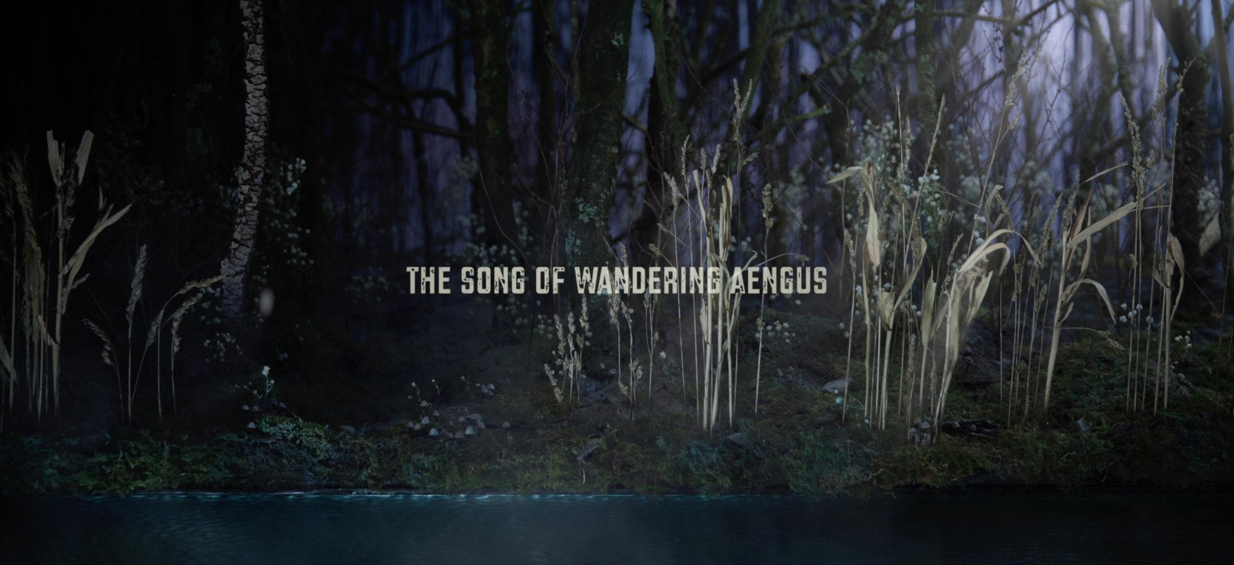 The Song of Wandering Aengus - Still 1.jpg