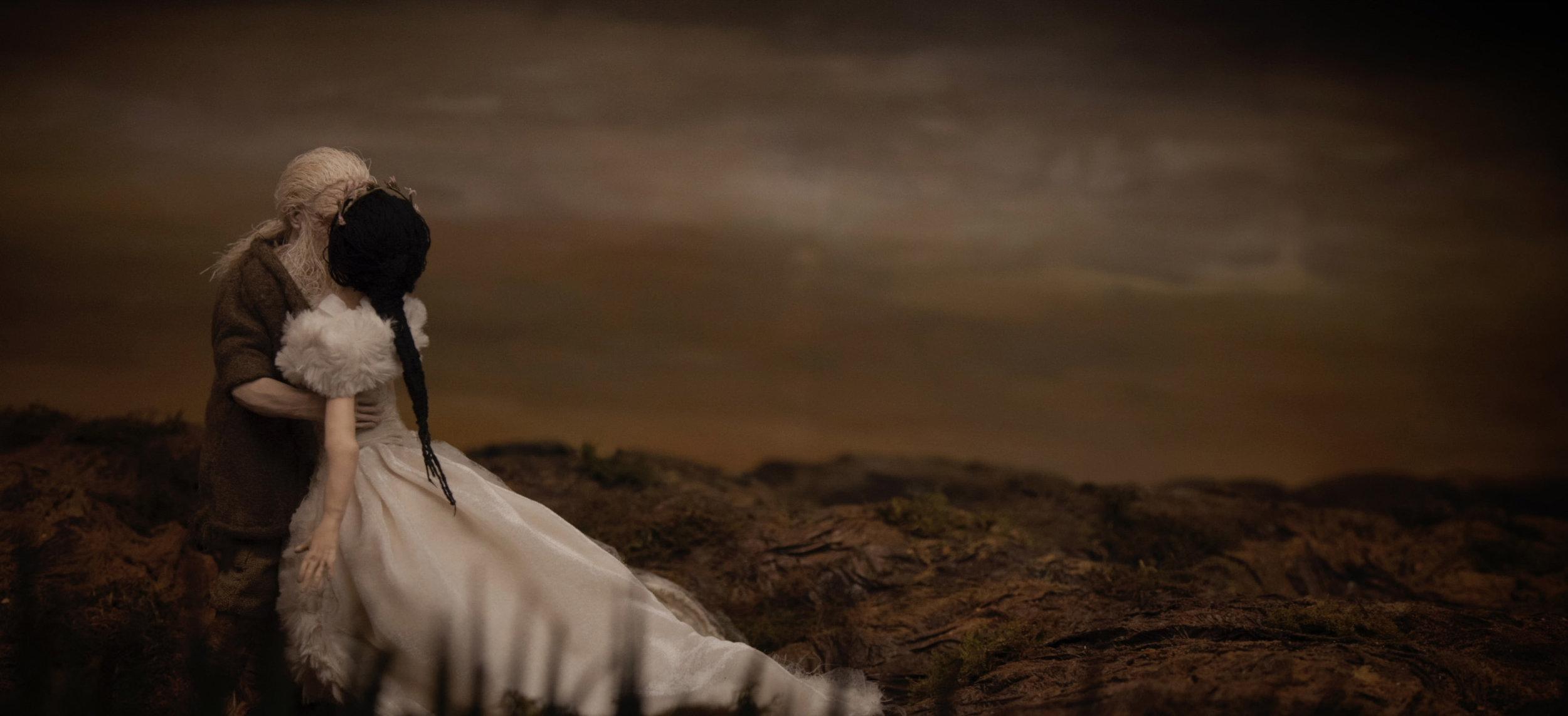The Song of Wandering Aengus - Still 9.jpg
